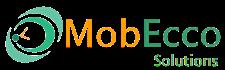 Mobecco Solutions - Софтуерни решение за транспортни фирми