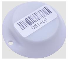Идентификация на обект чрез RFID таг