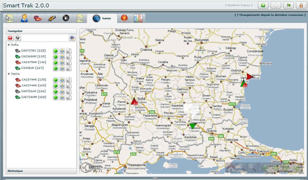 Web Tracking_1