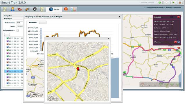 Web Tracking_2