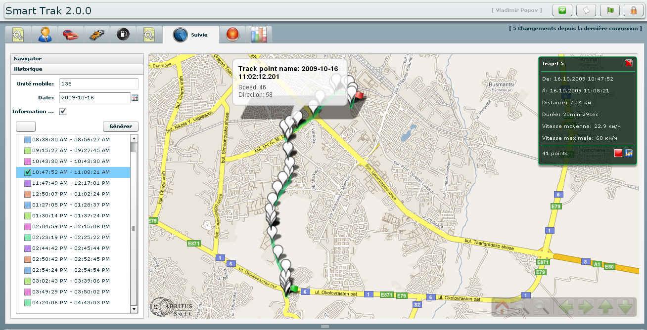 Web Tracking_3